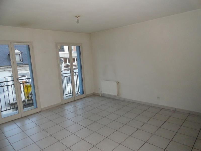 Location appartement Tarbes 450€ CC - Photo 2