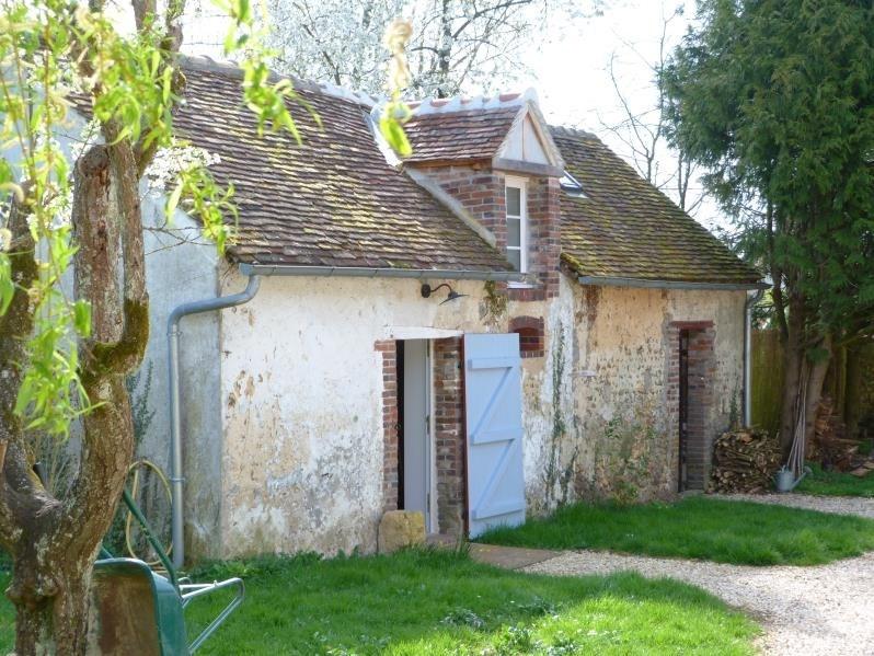 Sale house / villa Charny oree de puisaye 169000€ - Picture 3