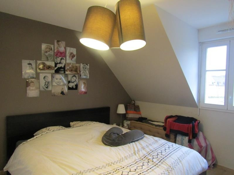 Vente appartement Chambly 195 400€ - Photo 3