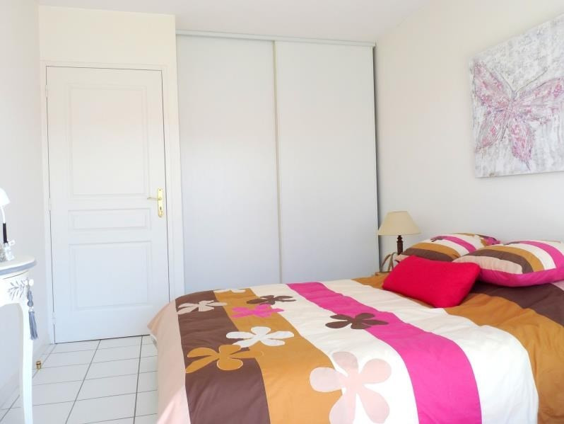 Vente appartement Vaux sur mer 263 750€ - Photo 5