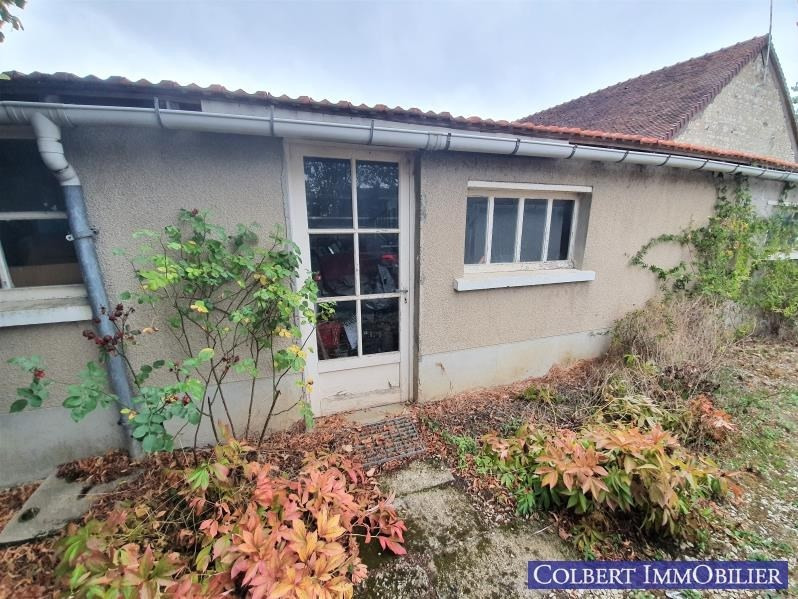 Vente maison / villa Beaumont 95 900€ - Photo 7