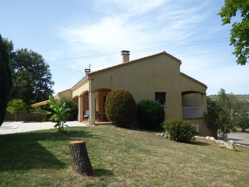 Vente maison / villa Aiguefonde 252000€ - Photo 10