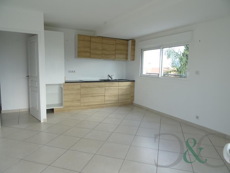 Vente appartement La londe les maures 364000€ - Photo 3