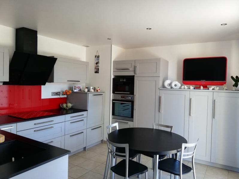 Vente maison / villa Torce 219450€ - Photo 4