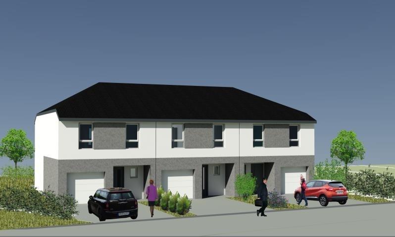 Продажa дом Guenange 195000€ - Фото 2
