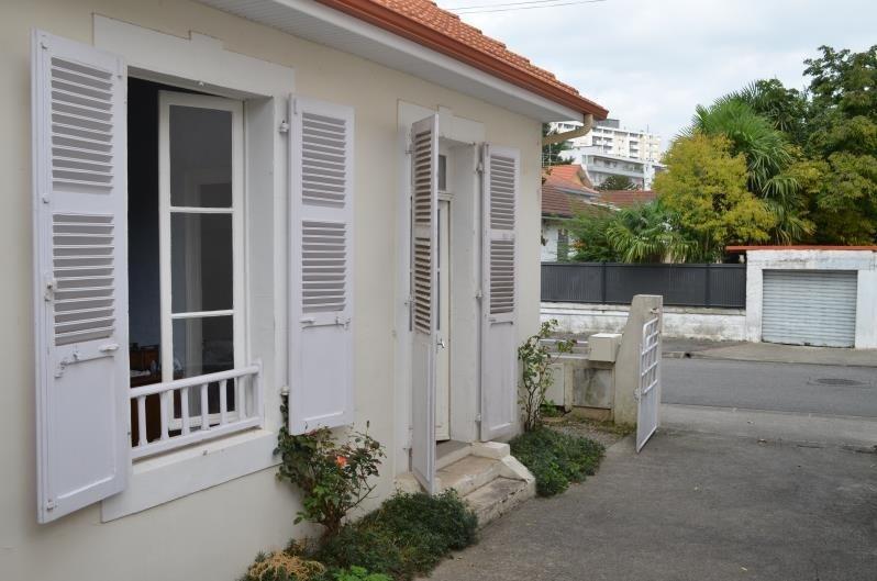 Vente maison / villa Pau 113400€ - Photo 7
