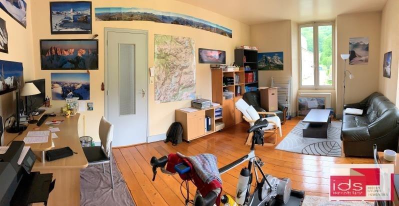 Rental apartment Arvillard 640€ CC - Picture 6