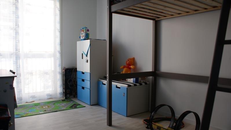 Sale apartment St raphael 209000€ - Picture 5