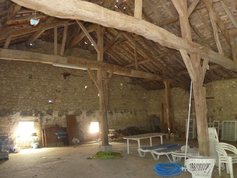 Deluxe sale house / villa Agen 449000€ - Picture 8