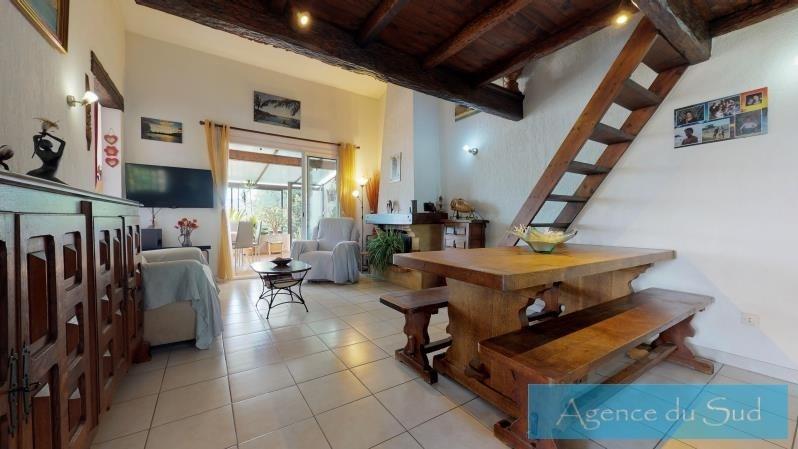 Vente de prestige maison / villa Cassis 710000€ - Photo 5