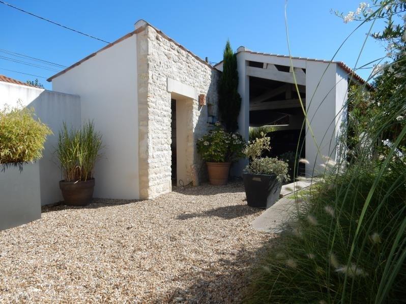 Vente de prestige maison / villa Dolus d'oleron 615000€ - Photo 18