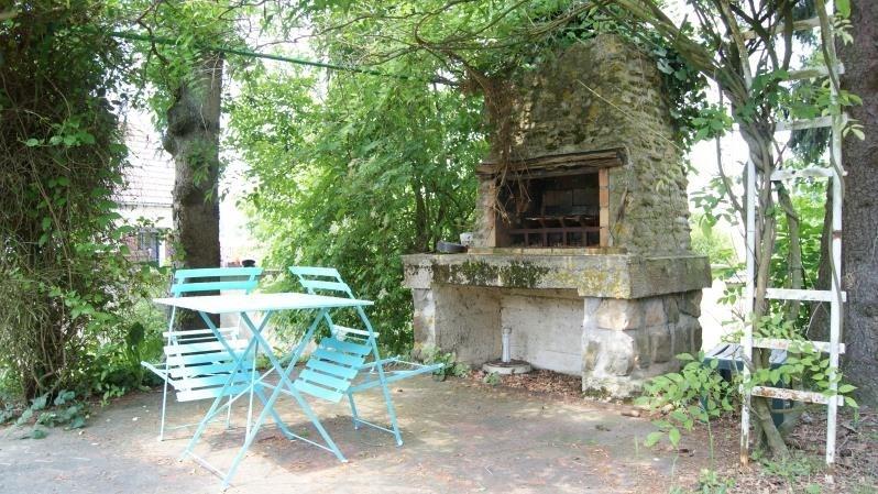 Sale house / villa Proche mormant 296000€ - Picture 2
