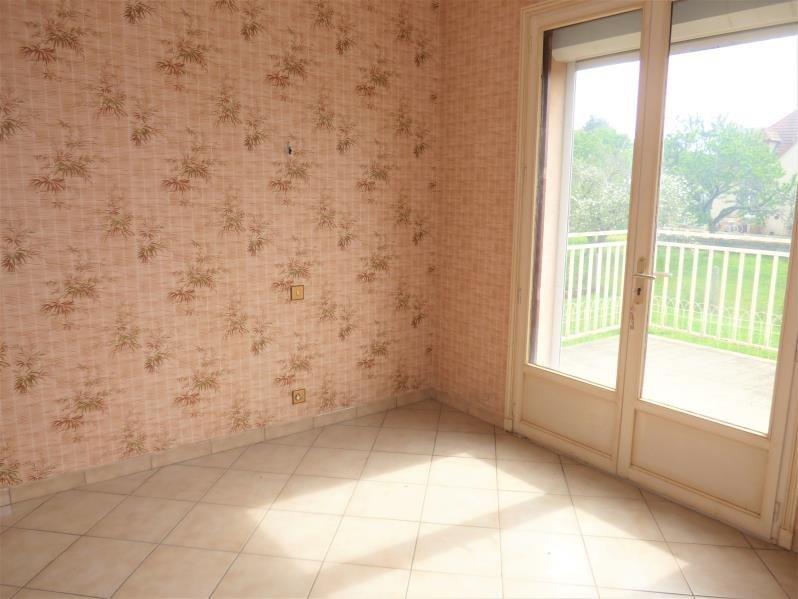 Verkauf haus Moulins 159000€ - Fotografie 5