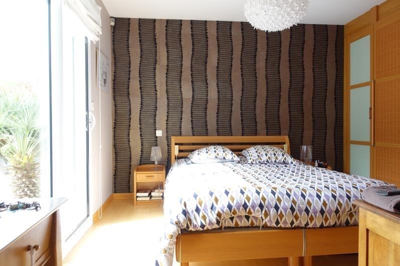 Deluxe sale house / villa Brest 449000€ - Picture 8