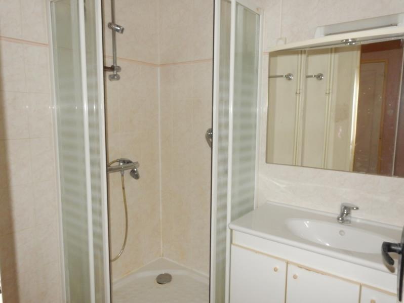 Sale apartment Grenoble 110000€ - Picture 8