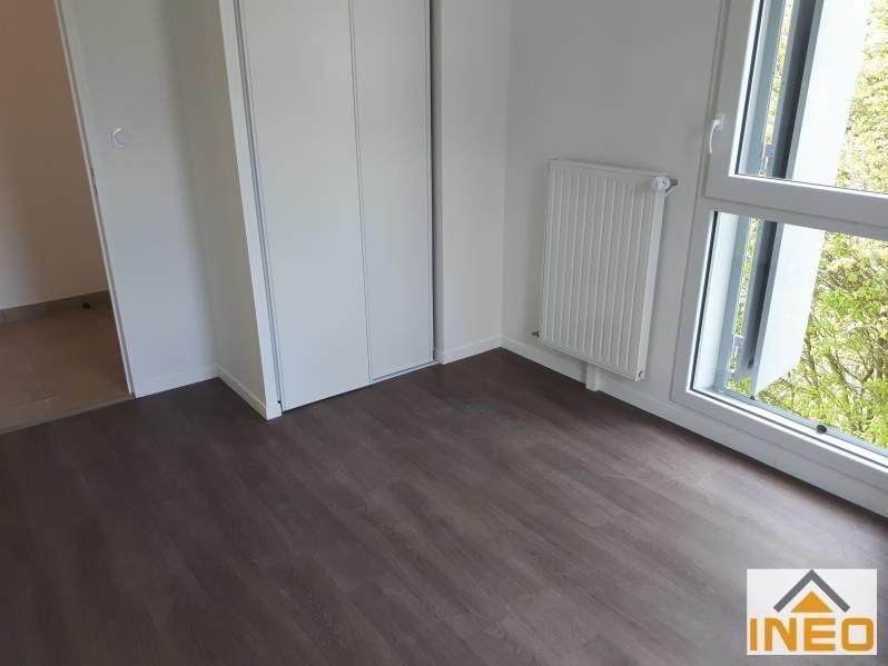 Location appartement Rennes 730€ CC - Photo 7
