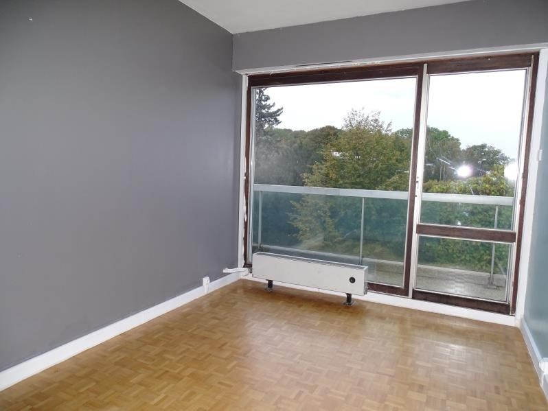Vente appartement Chantilly 339 500€ - Photo 7