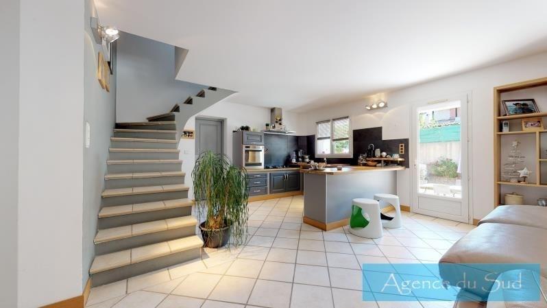 Vente de prestige maison / villa La penne sur huveaune 559000€ - Photo 10