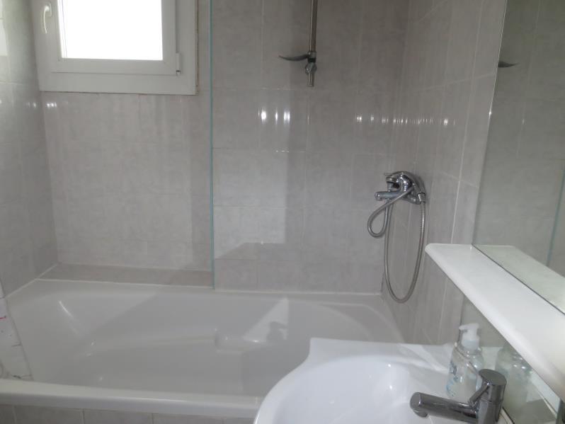 Verkoop  appartement Montpellier 147000€ - Foto 7