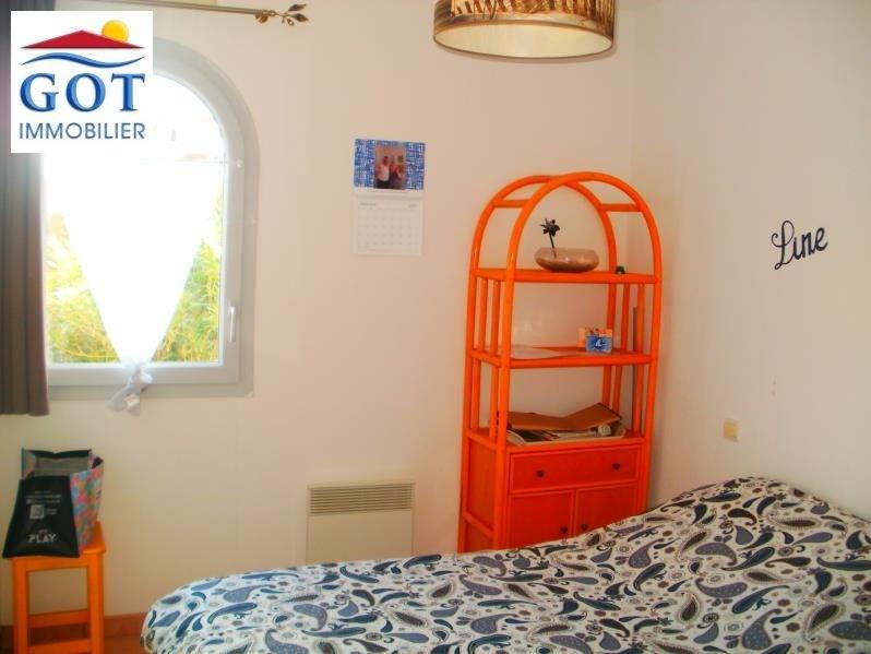 Venta  casa Leucate 146500€ - Fotografía 7