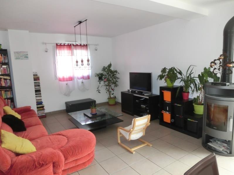 Vente maison / villa Gorges 268000€ - Photo 2