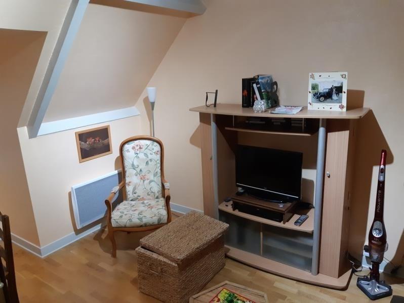 Vente maison / villa Blois 214000€ - Photo 2