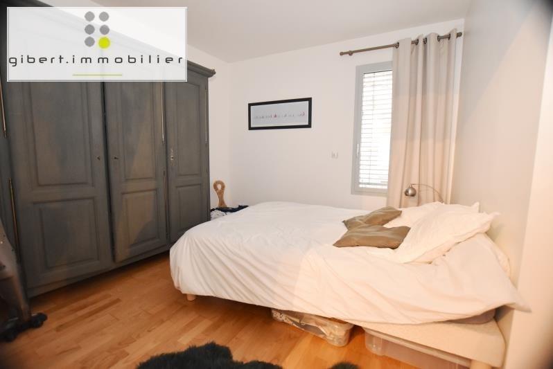 Sale apartment Le puy en velay 164900€ - Picture 3