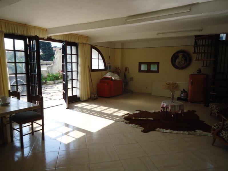 Sale house / villa Ceret 230000€ - Picture 4