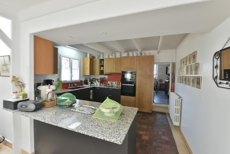 Deluxe sale house / villa Gemozac 577500€ - Picture 4