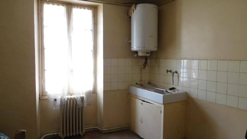 Vente maison / villa Cavignac 139000€ - Photo 8