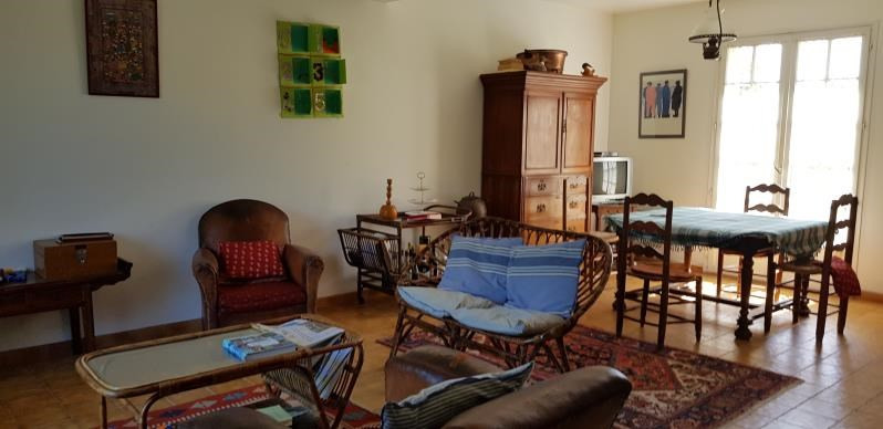 Sale house / villa Fouesnant 273 000€ - Picture 3