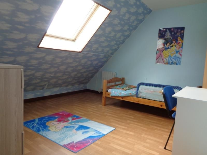 Location maison / villa Fontenay les briis 1 500€ CC - Photo 5