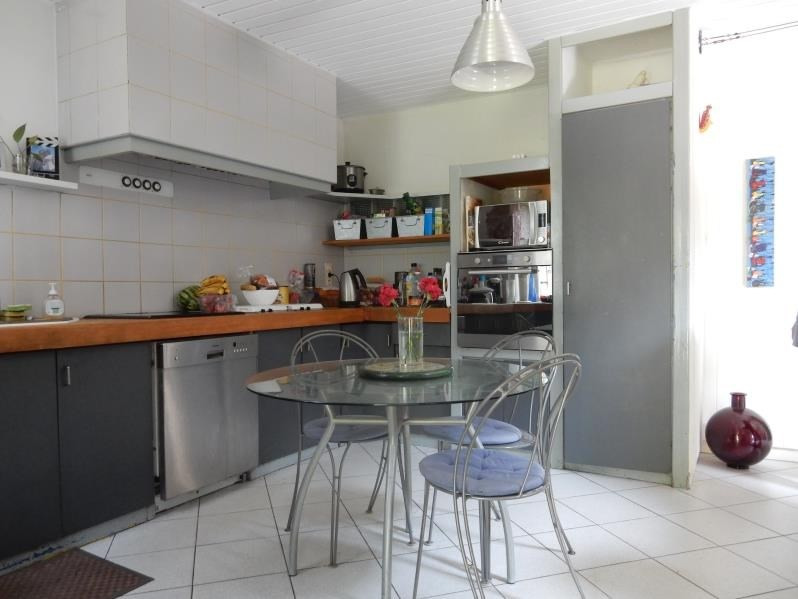 Vente maison / villa St pierre d'oleron 511 600€ - Photo 9