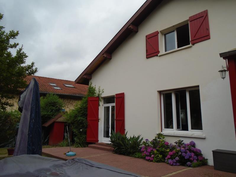 Sale house / villa Oloron sainte marie 253000€ - Picture 3