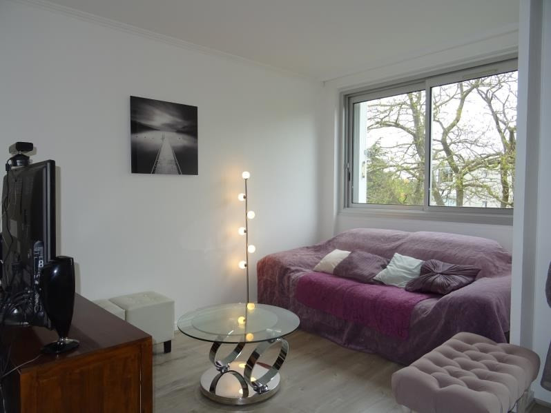 Sale apartment Marly le roi 249000€ - Picture 4