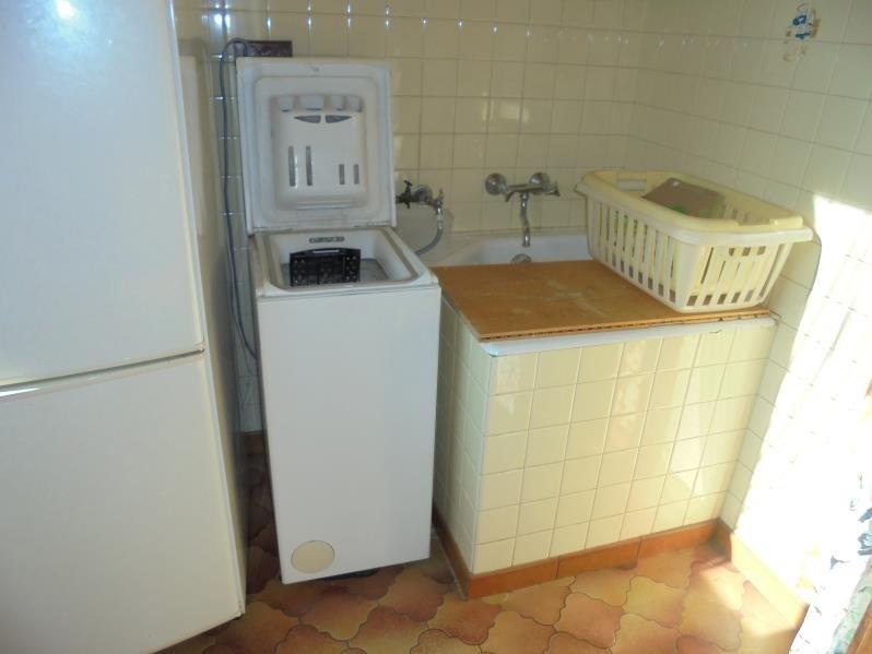 Sale house / villa Marnaz 190000€ - Picture 10