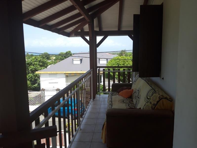 Rental apartment Le gosier 800€ CC - Picture 15