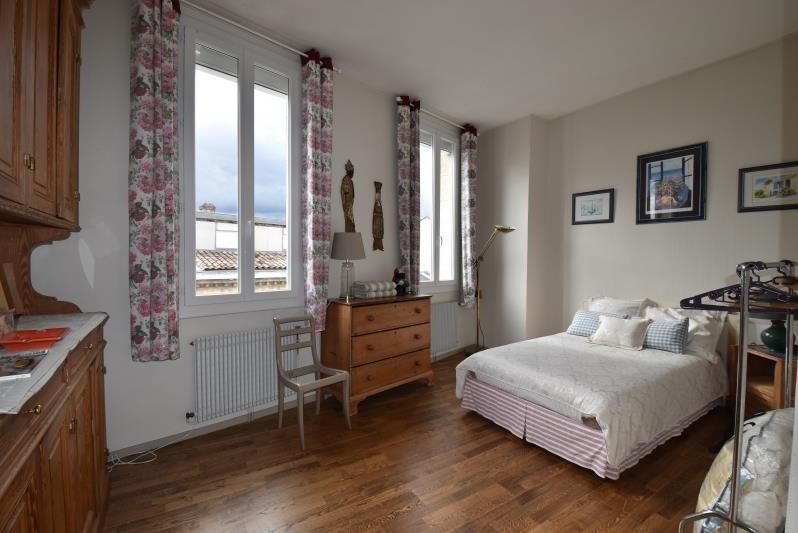Vente de prestige maison / villa Le bouscat 1240000€ - Photo 8
