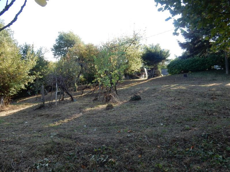 Vente terrain Vienne 158 000€ - Photo 8