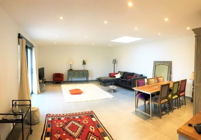 Vente maison / villa Libourne 285000€ - Photo 3