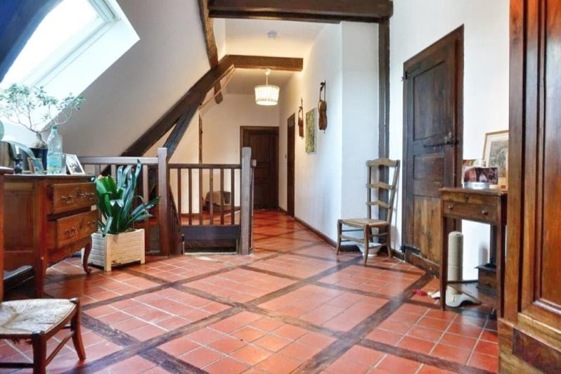 Venta  casa Trevol 285000€ - Fotografía 4