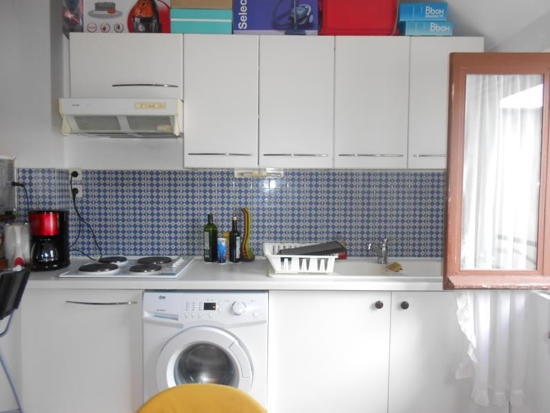 Location appartement Provins 572€ CC - Photo 2