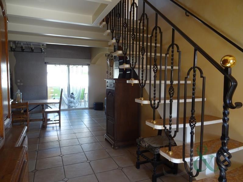 Sale house / villa La londe les maures 395200€ - Picture 4