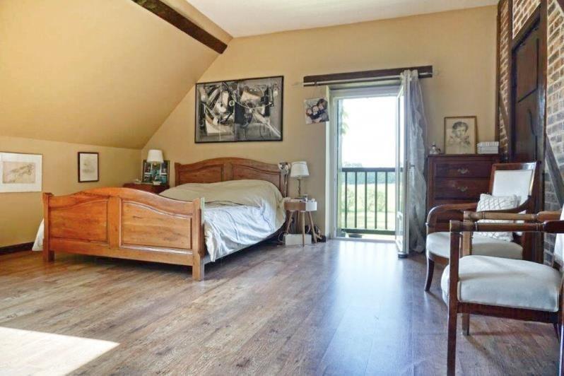 Venta  casa Trevol 285000€ - Fotografía 5