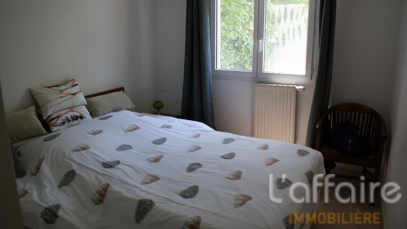 Vente appartement Frejus 299 000€ - Photo 4