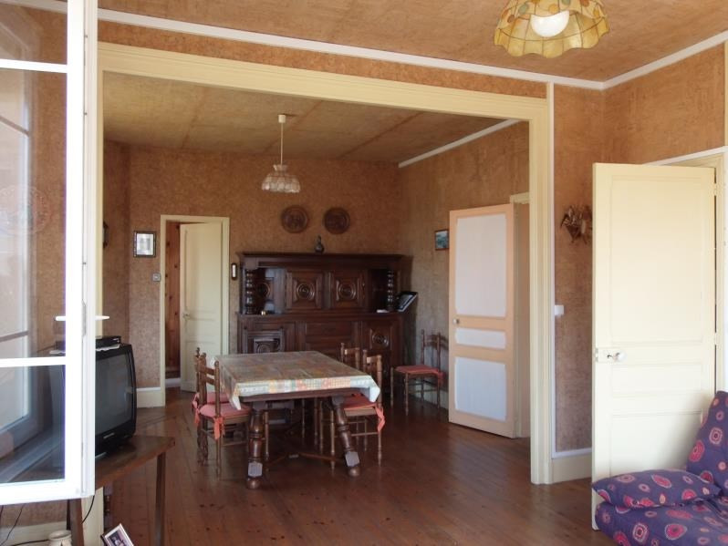 Sale house / villa Blonville sur mer 380 000€ - Picture 8