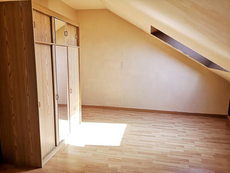 Vente appartement St ouen l aumone 189900€ - Photo 4