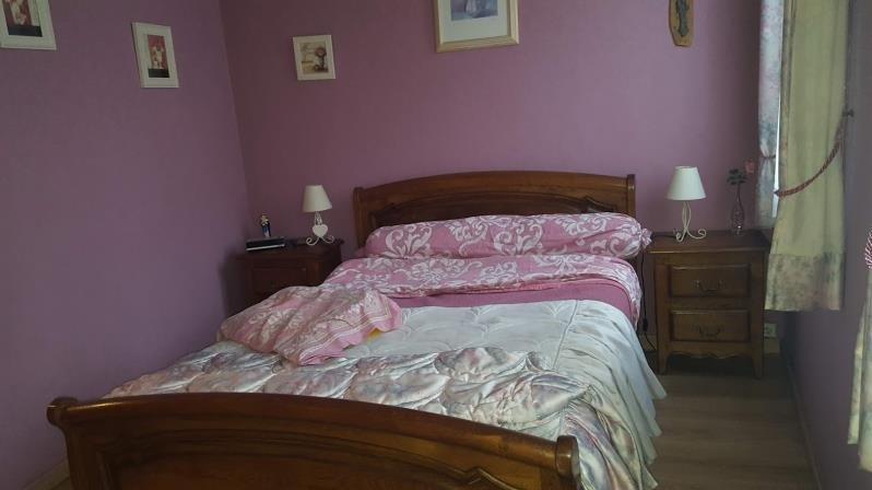 Sale house / villa Beauvais 137000€ - Picture 4