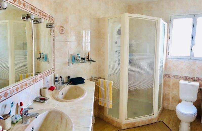 Sale house / villa Bassens 484000€ - Picture 10