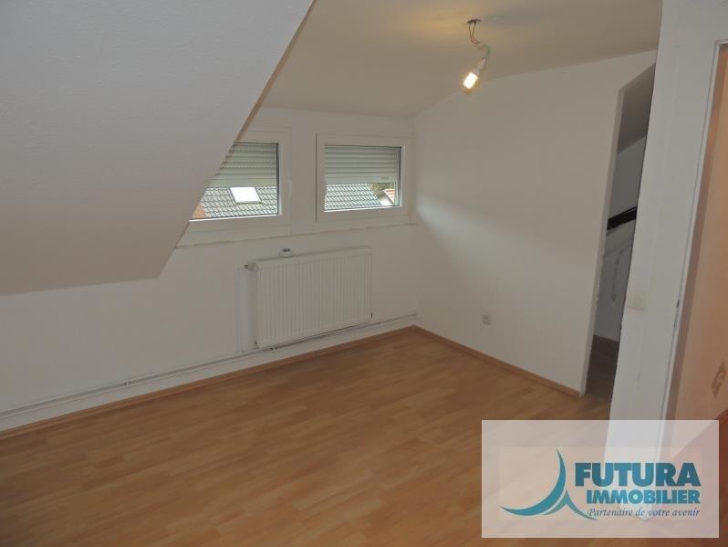 Vente maison / villa Schoeneck 249000€ - Photo 9